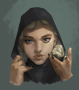 tomb-of-annihilation:natsalia_cloaked.png